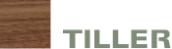 Tischlerei Tiller GmbH
